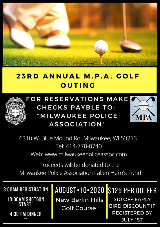 Poster 2020 golf outing1024_1.jpg