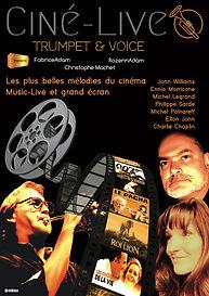 Affiche Ciné-Live 2021.jpeg