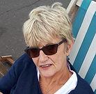 Carole Pluckrose Pic.jpeg