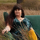 cover photo green sofa Claire Steele.jpg