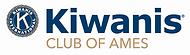 Ames Noon Kiwanis Club