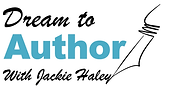 Dream to Author With Jackie Haley