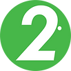 Marketing for Good by In2ItSocial Marketing Firm