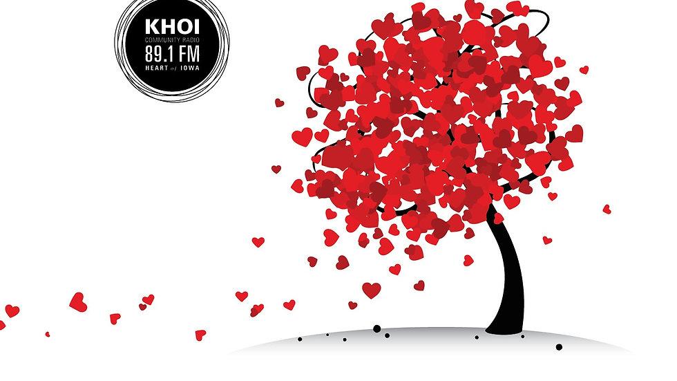 Heart2Heart Messages Book