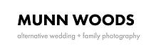 Munn Woods Photography