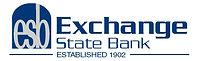 exchange logo.jpg