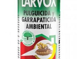 Tea Larvox Ambiental