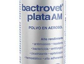 Bactrovet Plata AM 440ml KONING