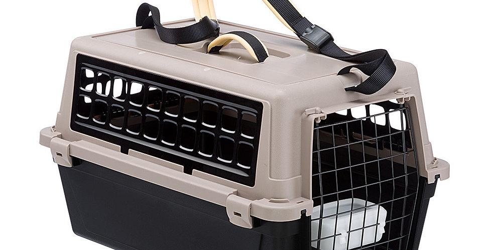 Caja Transportadora Atlas 20 Trendy Plus