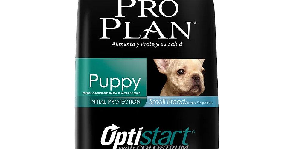 Pro Plan Perro Small Breed Puppy