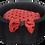 Thumbnail: Moises Desmontable de Tela Tamaño 1 POLO