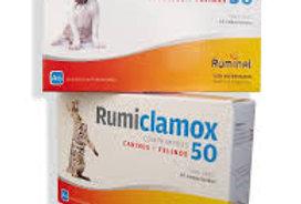 Rumiclamox