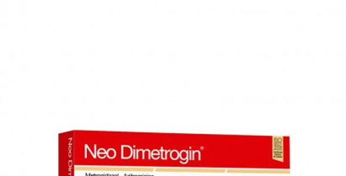 Neo Dimetrogin BROUWER