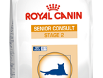 Royal Canin Cat Consult Stage2 3kg