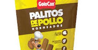 Golocan Palitos de Pollo Golocan 450gr