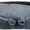 Thumbnail: Moises Desmontable de Tela Tamaño 3 POLO