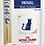 Thumbnail: Royal canin Pouch Renal para gatos CAJA