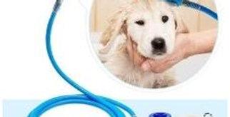 Duchador para Perros