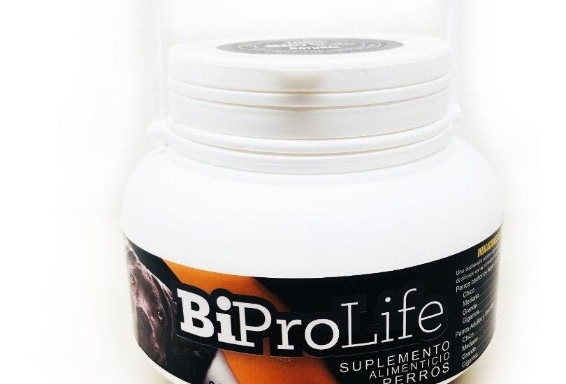 BiproLife 500gr