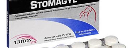 Stomagyl