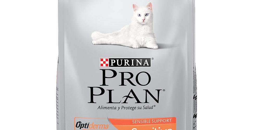 Pro Plan Gato Sensitive