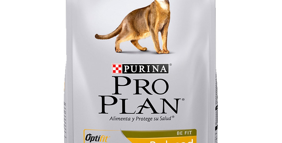 Pro Plan Gato Reduce Calorie
