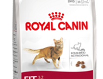 Royal Canin Cat Fit 32 1.5kg