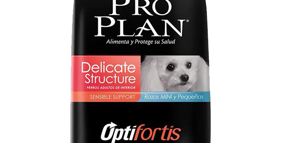 Pro Plan Perro Small Breed Delicate