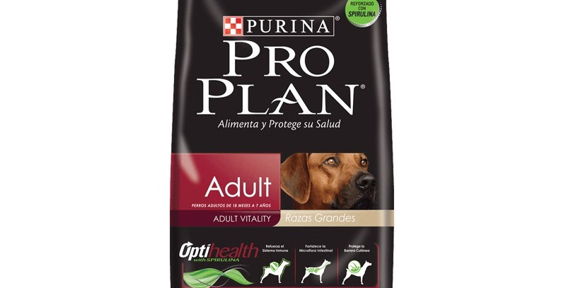 Pro Plan Dog Adulto Large Breed 15Kg