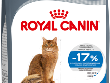 Royal Canin Cat Light 1.5kg