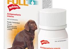Total Full Cachorros Perros Suspención 15mlHOLLIDAY