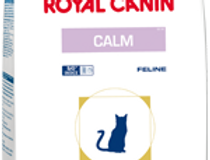 Royal Canin Cat Calm 2kg
