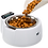 Thumbnail: Comedero Automático Optima cap. 0.85ltrs FERPLAST