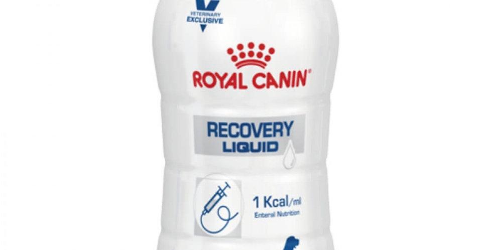 Royal Canin Recovery Liquid 200g