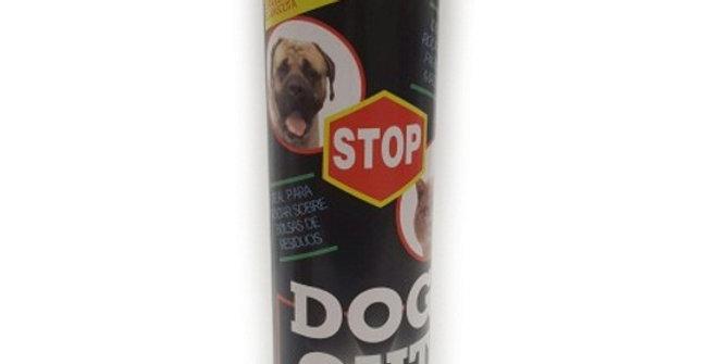 Dog Out Aerosol Repelente de Perros y Gatos