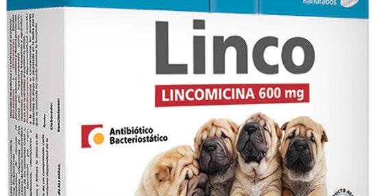 Linco (lincomicina)