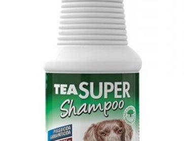 Tea Super Shampoo 250ml KONING