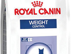 Royal Canin Cat Weight Control 7,5kg