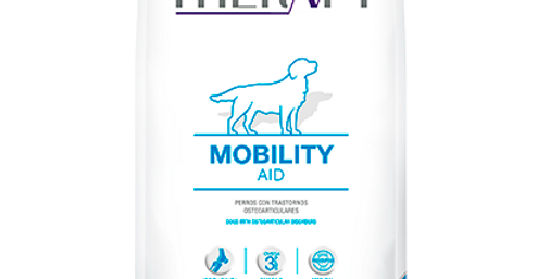 Therapy Canine Mobility 15kg