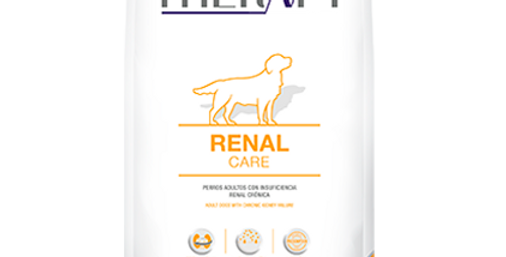 Therapy Canine Renal 10kg