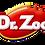 Thumbnail: Helado sabor salchicha y queso Dr Zoo 50gr