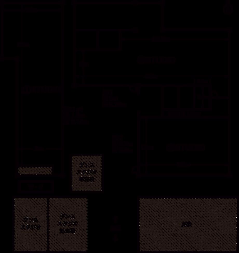studio layout.png