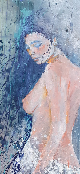 Belle, 190 x 40 cm, sur bois 2021_edited.jpg