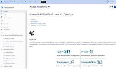 RAI Design System.png