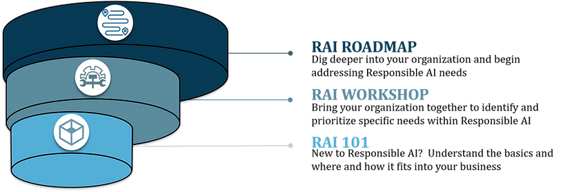 RAI Discovery Series.png