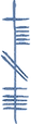 logo from ppt 3.png