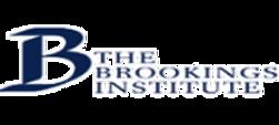 Brookings_edited_edited.png