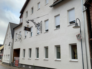 Laudenbach Krone