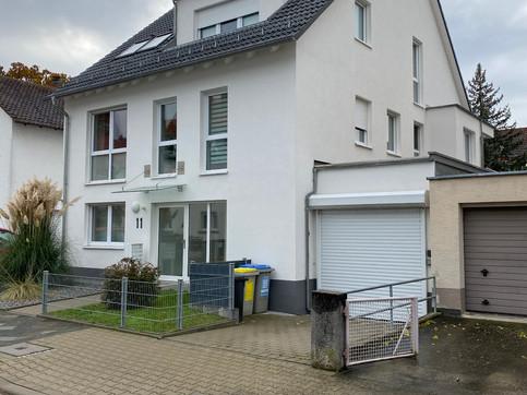 Mannheim Almenhof