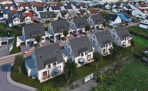 Altlußheim-cam004-f.jpg